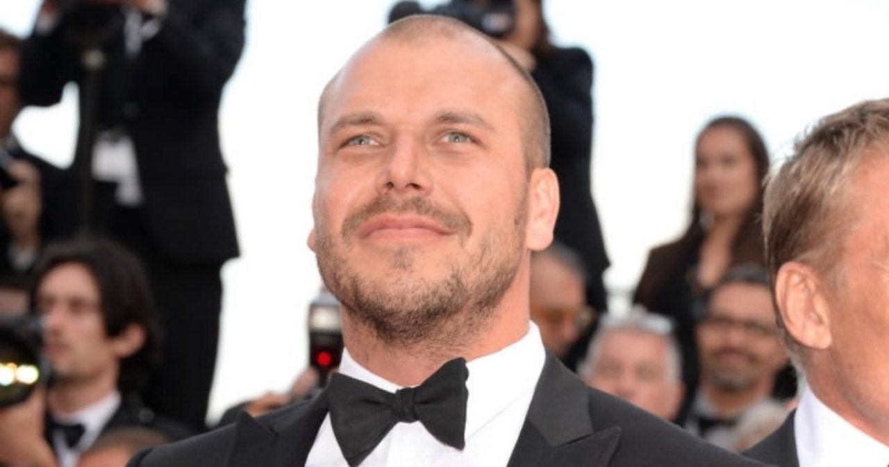 'The Hitman's Wife's Bodyguard' Director Talks 'Joy' In Hurting Ryan Reynolds (Exclusive).jpg