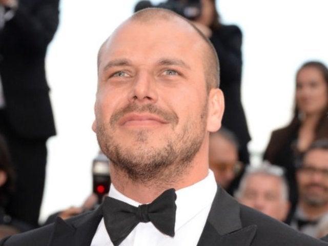 'The Hitman's Wife's Bodyguard' Director Talks 'Joy' in Hurting Ryan Reynolds (Exclusive)