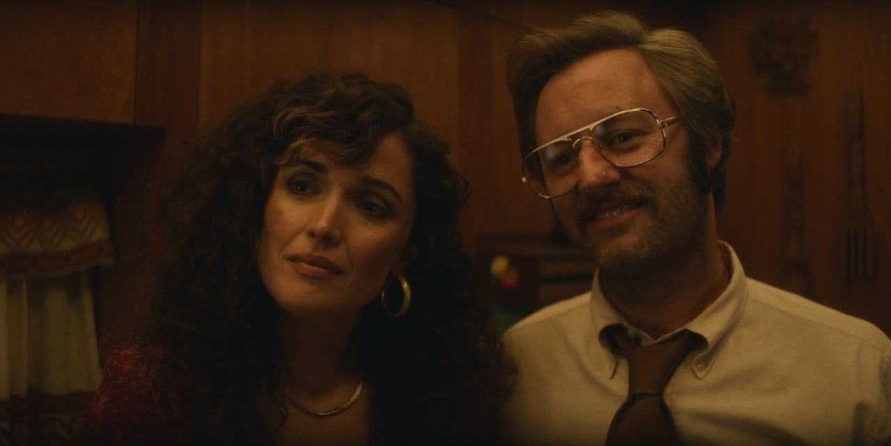 'Physical' Stars Rose Byrne and Rory Scovel Talk Greatest Challenges of Filming Apple TV+ Series.jpg