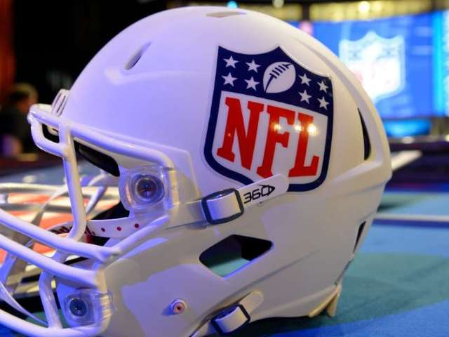 Popular NFL Team Could Soon Be for Sale