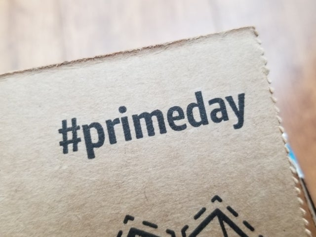 Amazon Prime Day 2021: How to Get Free $20 Credit