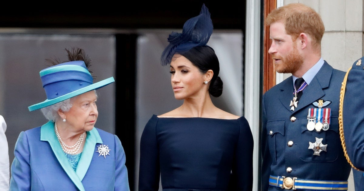 queen-elizabeth-meghan-markle-prince-harry
