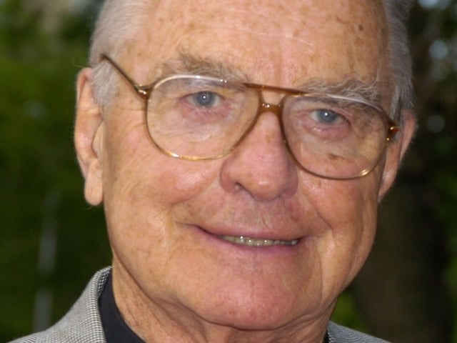 Ray MacDonnell, 'All My Children' Star, Dead at 93