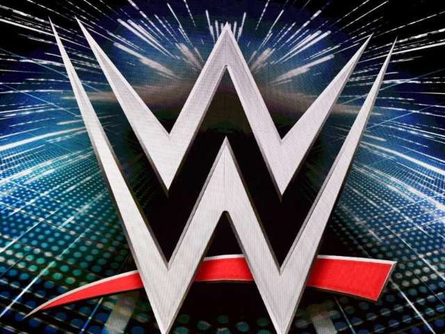 Recently Fired WWE Superstar Reportedly Re-Hired by Company