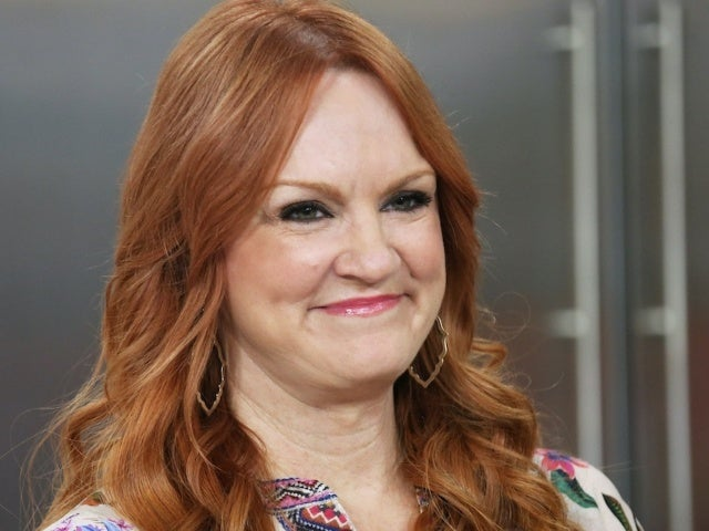 Valerie Bertinelli Receives Support From 'Pioneer Woman' Ree Drummond After Emotional Video About Body Shaming