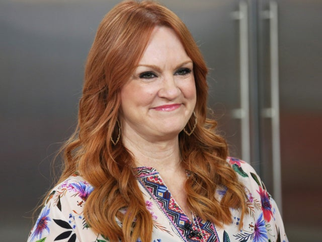 'Pioneer Woman' Ree Drummond Takes 'Marital Vacation' After Trip Was Canceled Due to Ladd's Accident