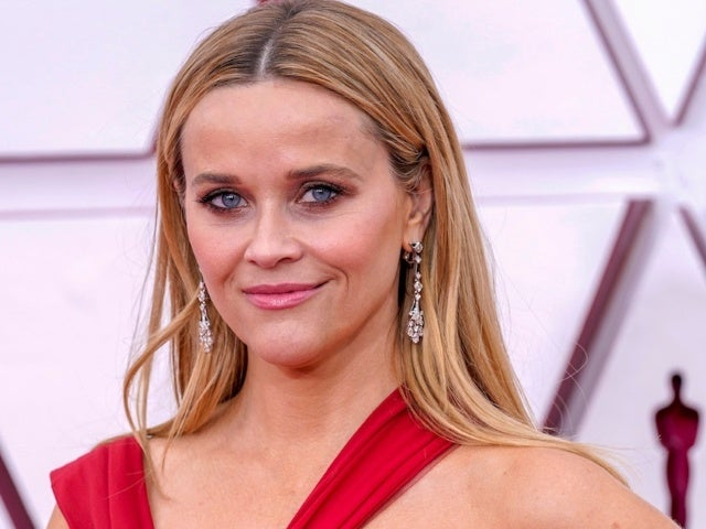 Reese Witherspoon Says She Suffered From Panic Attacks Before Filming Oscar-Nominated Role