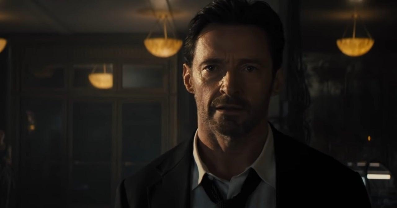 Reminiscence Movie 2021: How to Stream Hugh Jackmans New ...