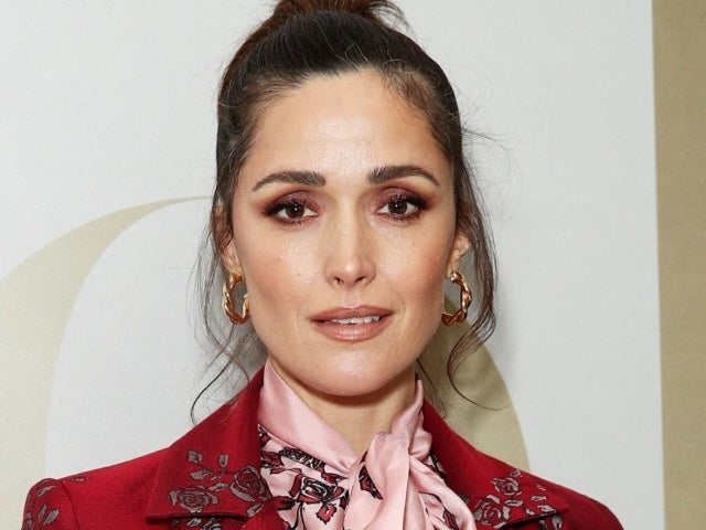 Rose Byrne's New Movie About Terrorist Attack Is Upsetting Victims' Families