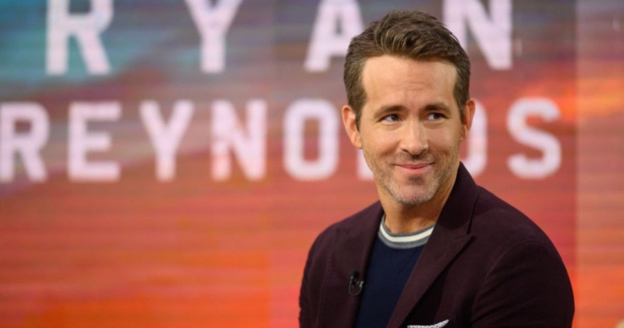 Ryan Reynolds Recruits Real-Life Wedding Singers for Hilarious Match Dating Commercial.jpg