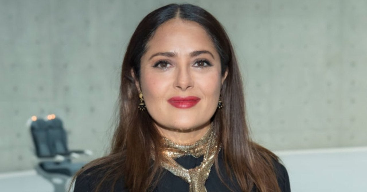 'The Hitman's Wife's Bodyguard' Star Salma Hayek Calls Taking the Lead in Sequel 'Divine Justice' (Exclusive).jpg