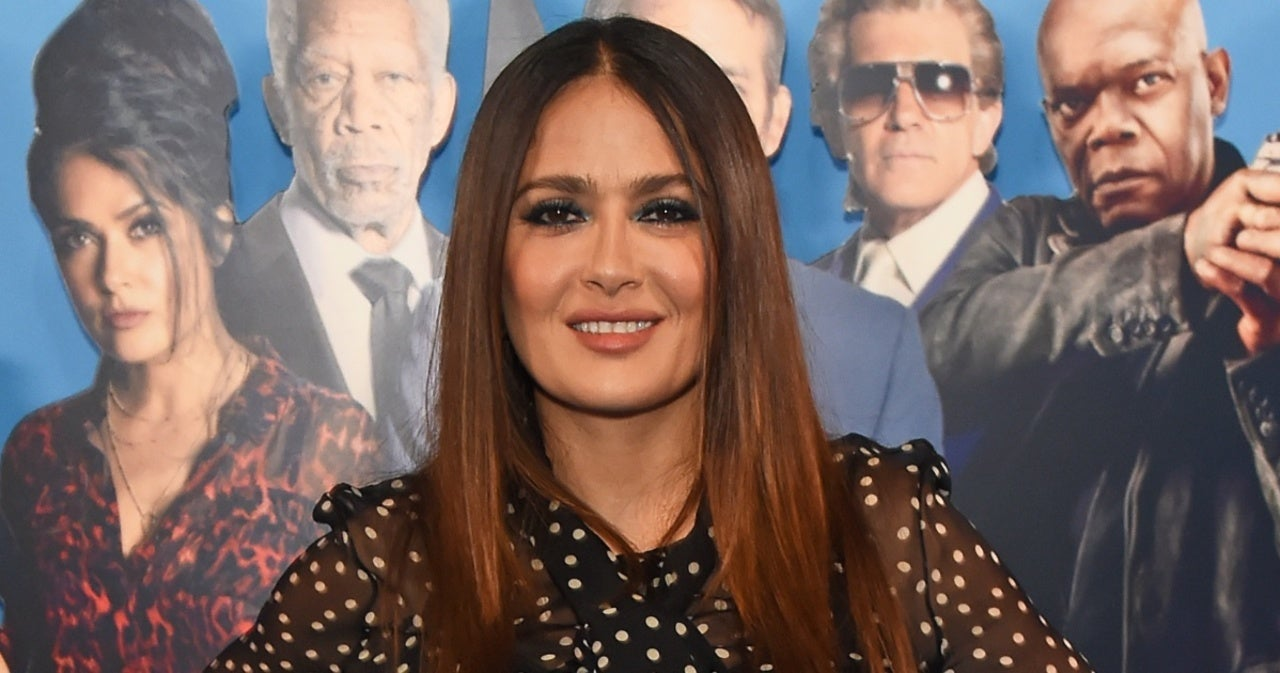 Salma Hayek's Pet Owl Once Threw up on Major Pop Star.jpg