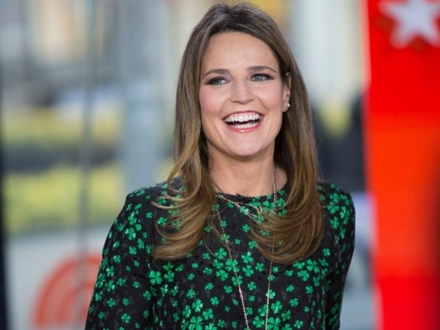 'Jeopardy!': Savannah Guthrie Delivers Disappointing News for Fans Wanting Her as Permanent Host