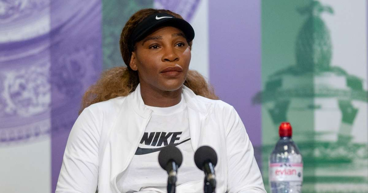 Serena Williams makes decision competing 2021 Tokyo Olympics