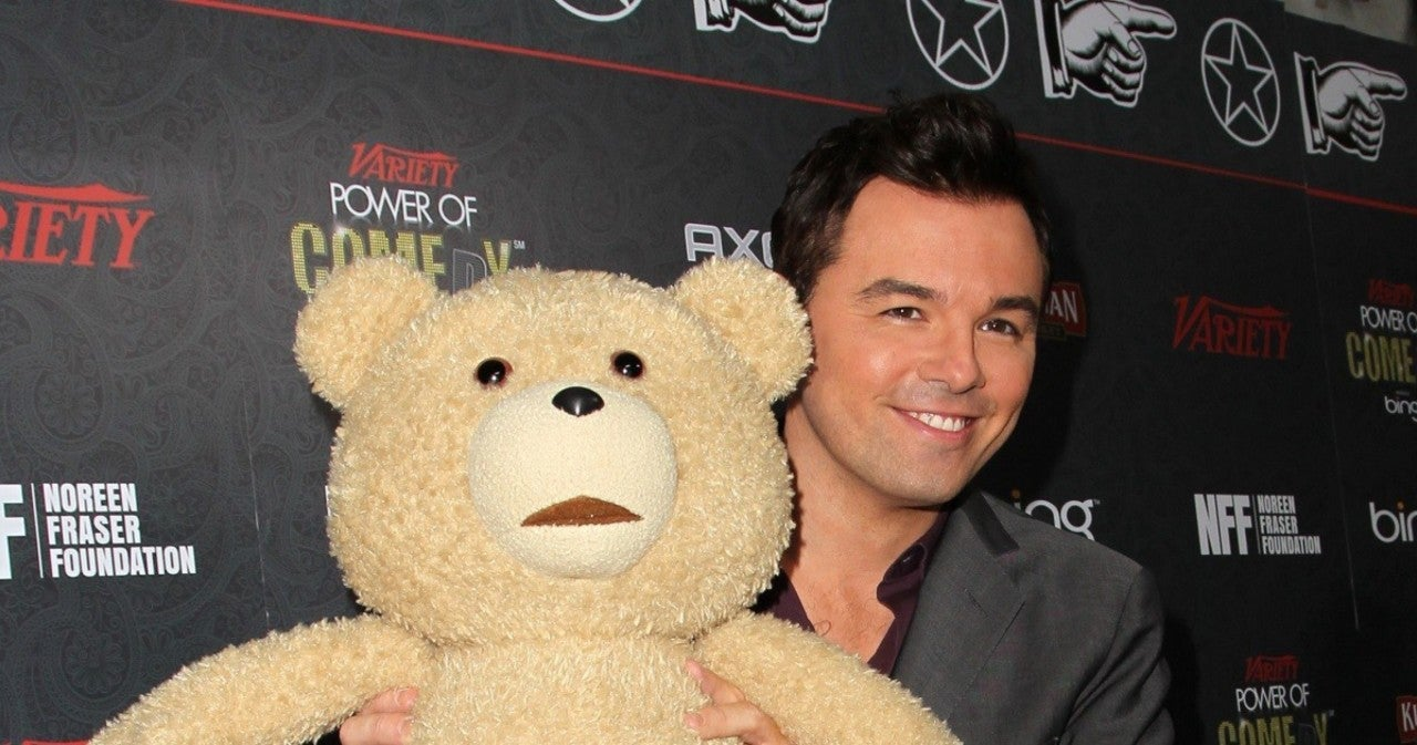 'Ted' TV Show in the Works.jpg