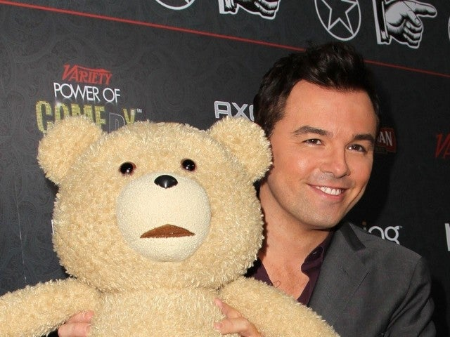 'Ted' TV Show in the Works