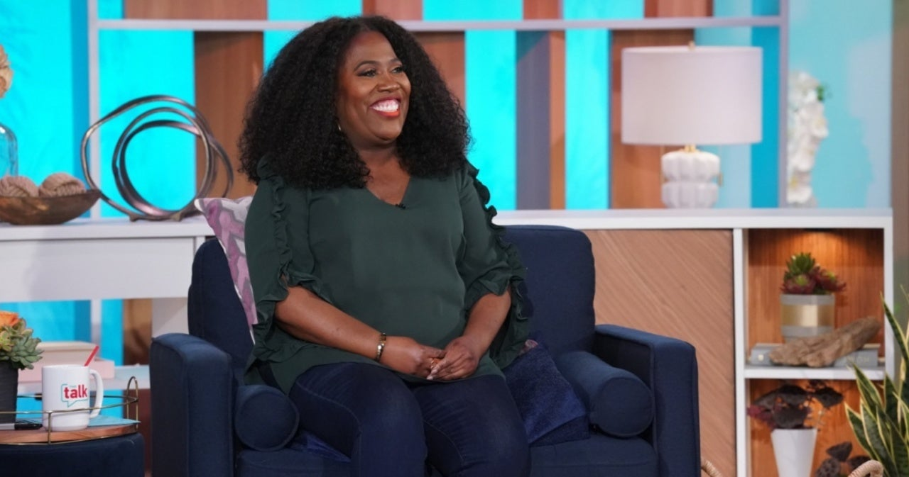 'The Talk' Features Unwelcome Guest Live on Air Following Sharon Osbourne Exit.jpg