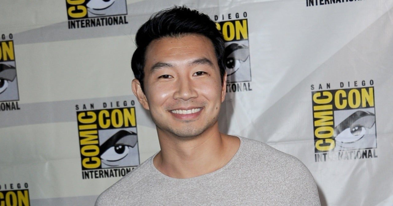 Simu Liu Reveals What It Would Take for 'Kim's Convenience' to Return From Cancellation.jpg