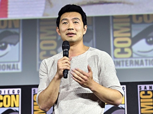 Marvel Actor Hits Back at Disney Over 'Box Office Experiment' Comments