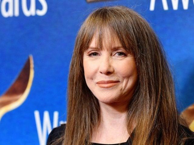 Former 'SNL' Star Set to Testify in Robert Durst Murder Trial
