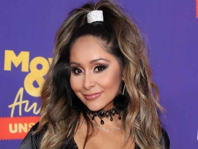 'Jersey Shore' Alum Nicole 'Snooki' Polizzi Lands Another MTV Reality Role