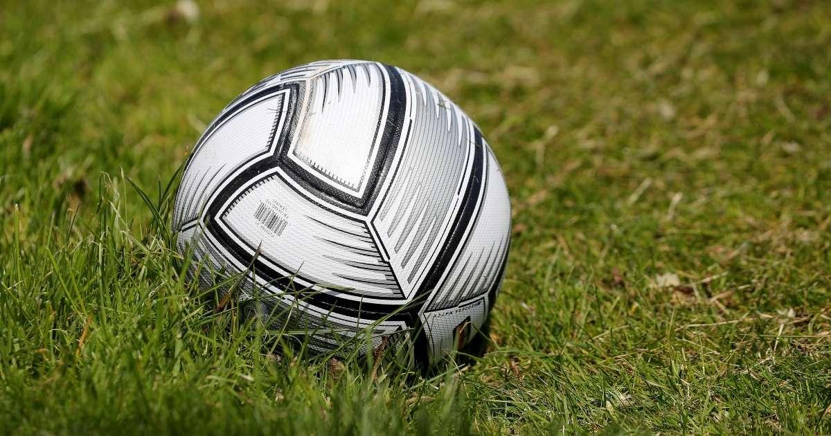 Soccer coach sentenced assaulting teenager decades behind bars