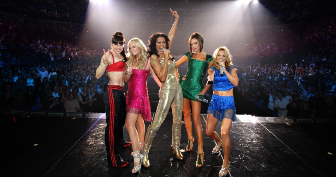 Spice Girls Reunite in New Pride Month Video.jpg