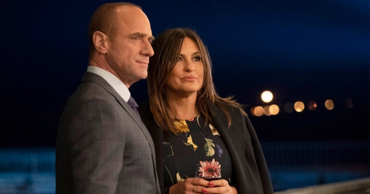 stabler benson law and order svu nbc finale