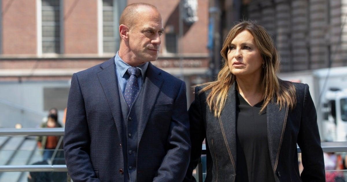 stabler benson organized crime finale NBC
