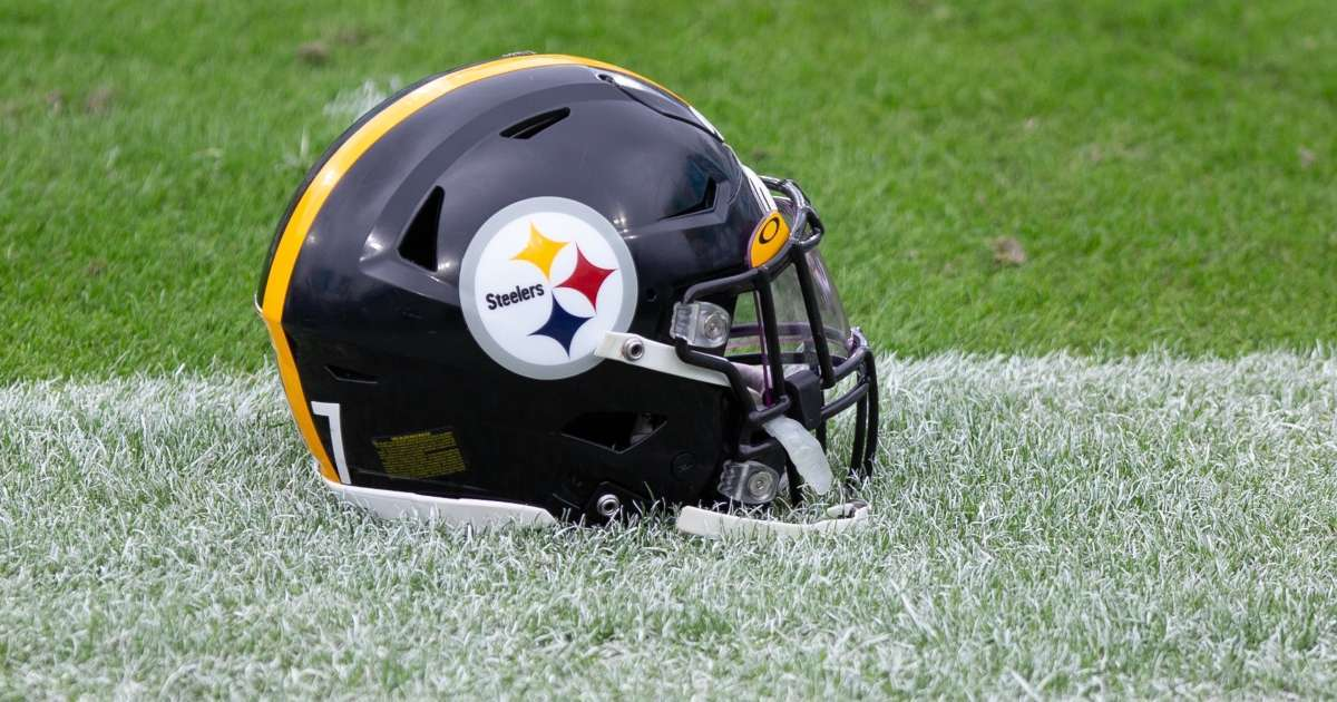 Steelers surprise NFL releasing six-time Pro Bowler David Decastro