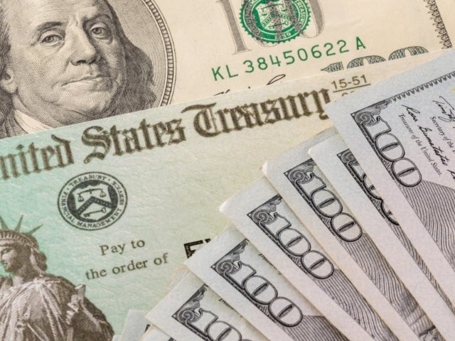 Stimulus Checks: Are We About to See a 4th Payment?