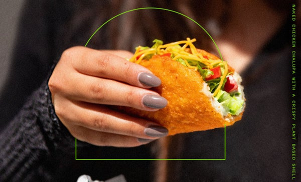 taco-bell-naked-chalupa-with-plant-based-shell
