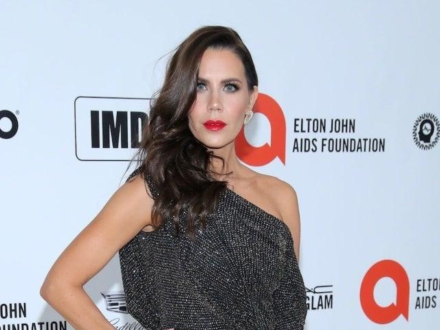 YouTube Star Tati Westbrook Makes Comeback Amid Beauty Guru Drama, $30 Million Lawsuit