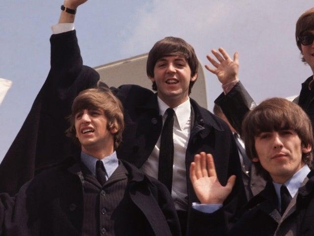 Peter Jackson's Disney+ Beatles Documentary Gets Release Date