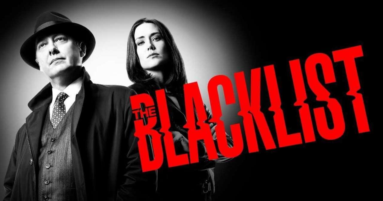 'The Blacklist': Major Star Exits NBC Series After 8 Seasons.jpg