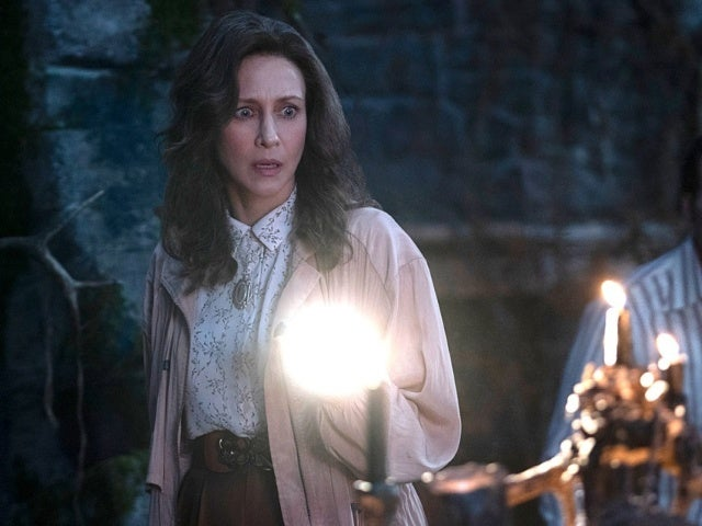 'The Conjuring 3' Under Fire by Brother of Film's Subject Over 'Exploitation' of Family Trauma