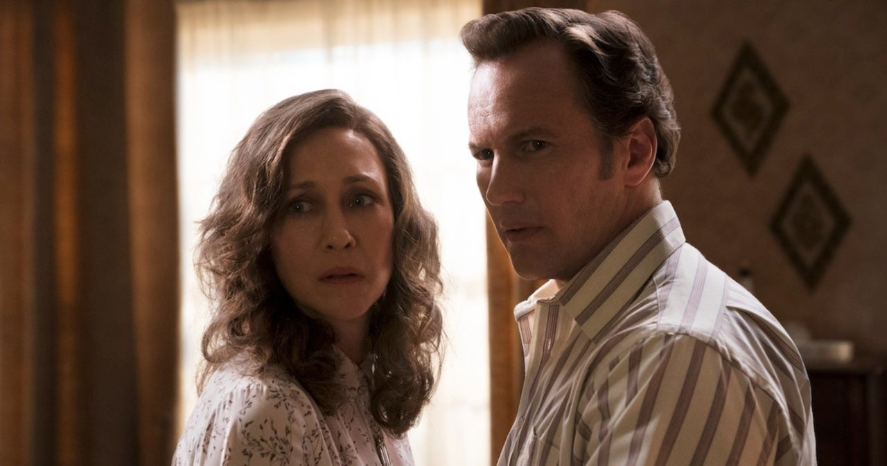 'The Conjuring 3': The Scariest Scene Isn't What You Expect, Fans Say.jpg