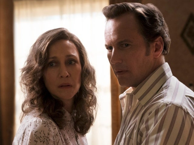 'The Conjuring 3': The Scariest Scene Isn't What You Expect, Fans Say