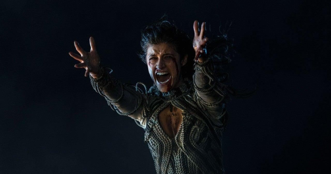 'The Witcher' Season 2: Netflix Drops First Teaser With Major Announcement.jpg