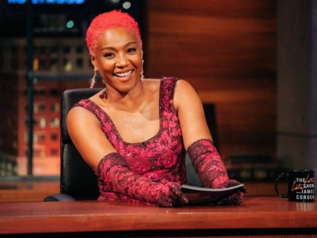 Tiffany Haddish's 'Legendary' Guest Judge Appearance Is Taking Heat From Fans