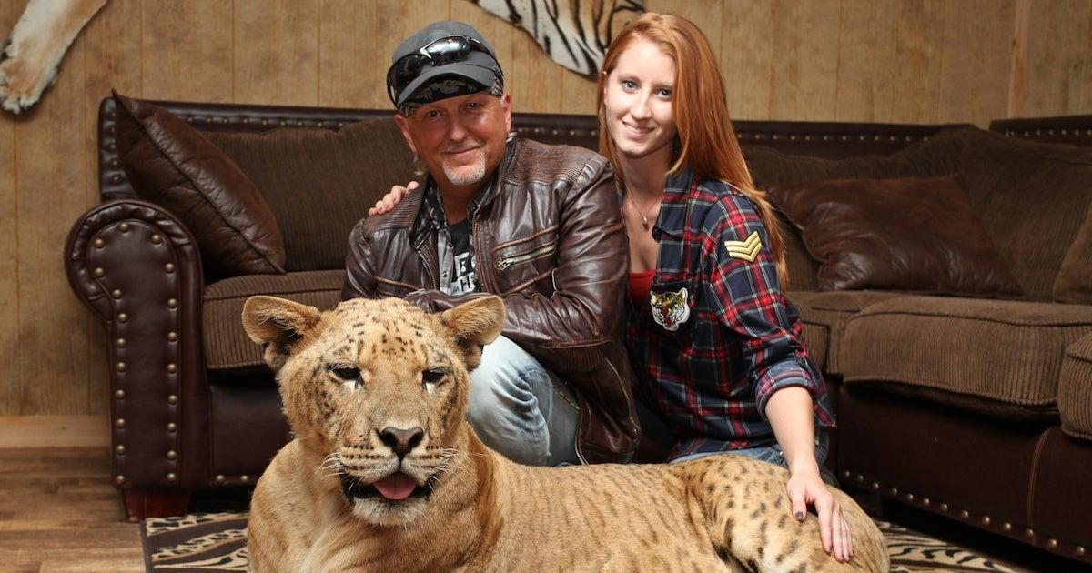 tiger-king-jeff-lowe-lauren