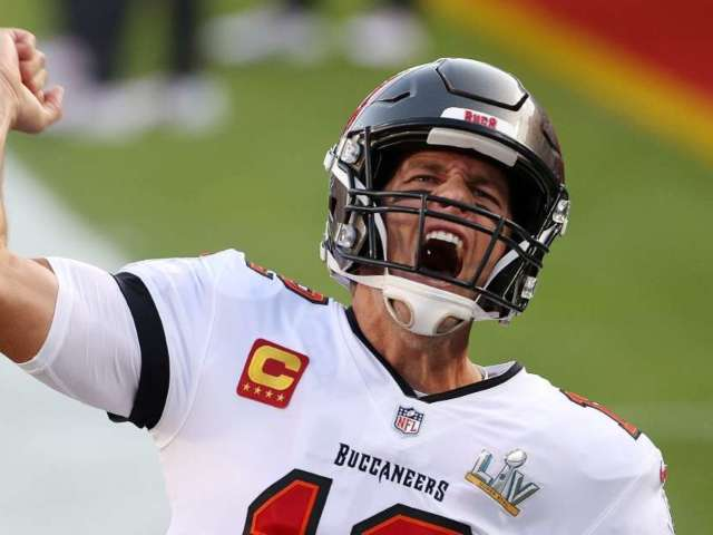 Tom Brady Blasts NFL Team That Lost Interest in Him, Calls out Starting Quarterback