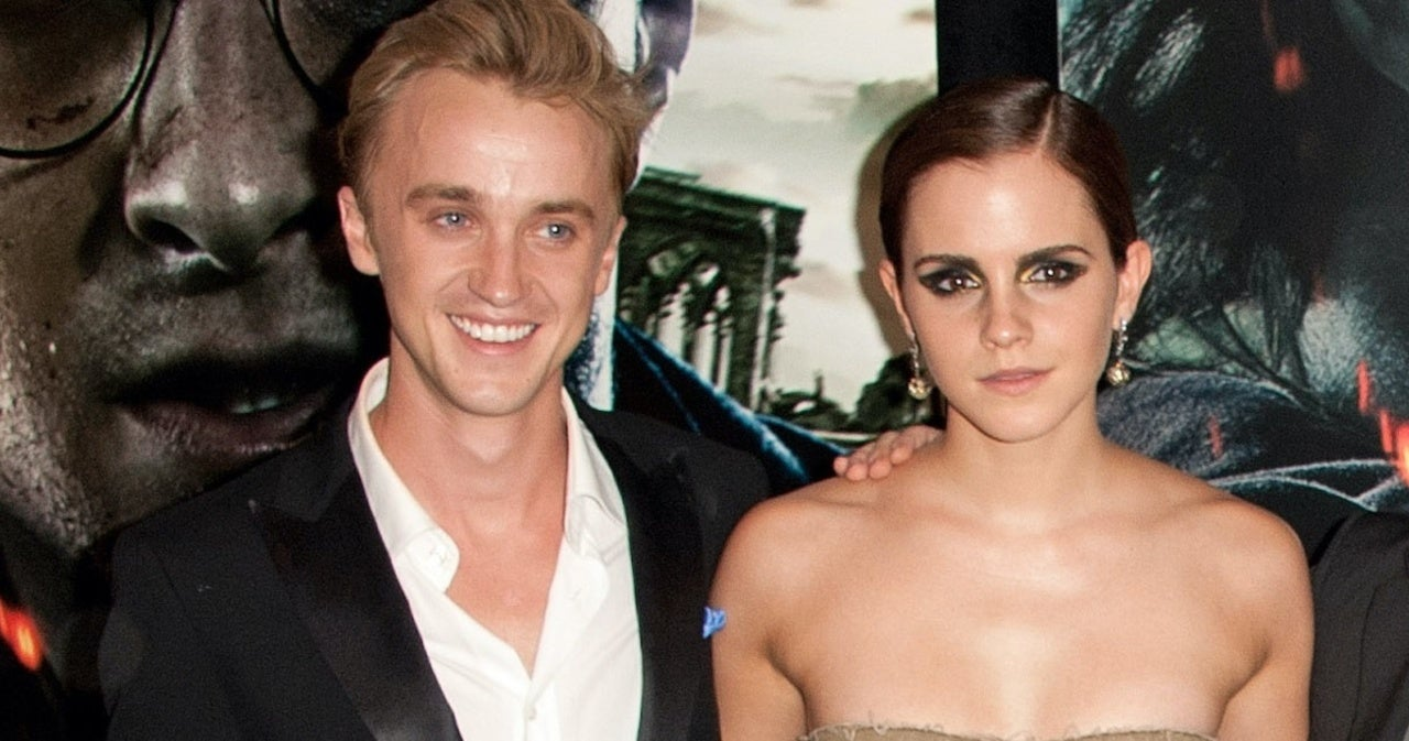 Tom Felton Gets Candid About 'Harry Potter' Co-Star Emma Watson Amid Romance Rumors.jpg
