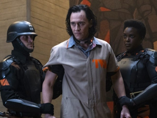 Disney+ Renews Marvel's 'Loki' for Season 2 Following Epic Finale
