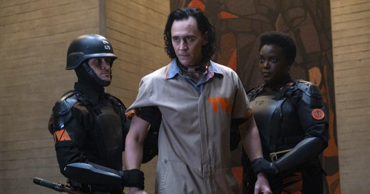 tom-hiddleston-loki-disney-plus