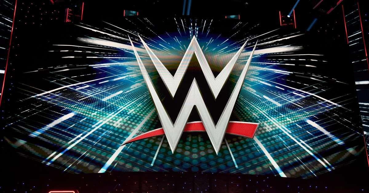 Top WWE Superstar Montez Ford undergoes surgery