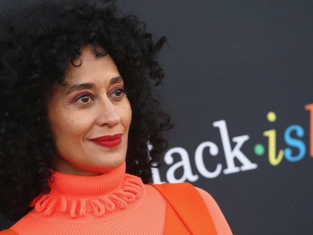 Tracee Ellis Ross Reveals New Project in Wake of 'Black-ish' Cancellation