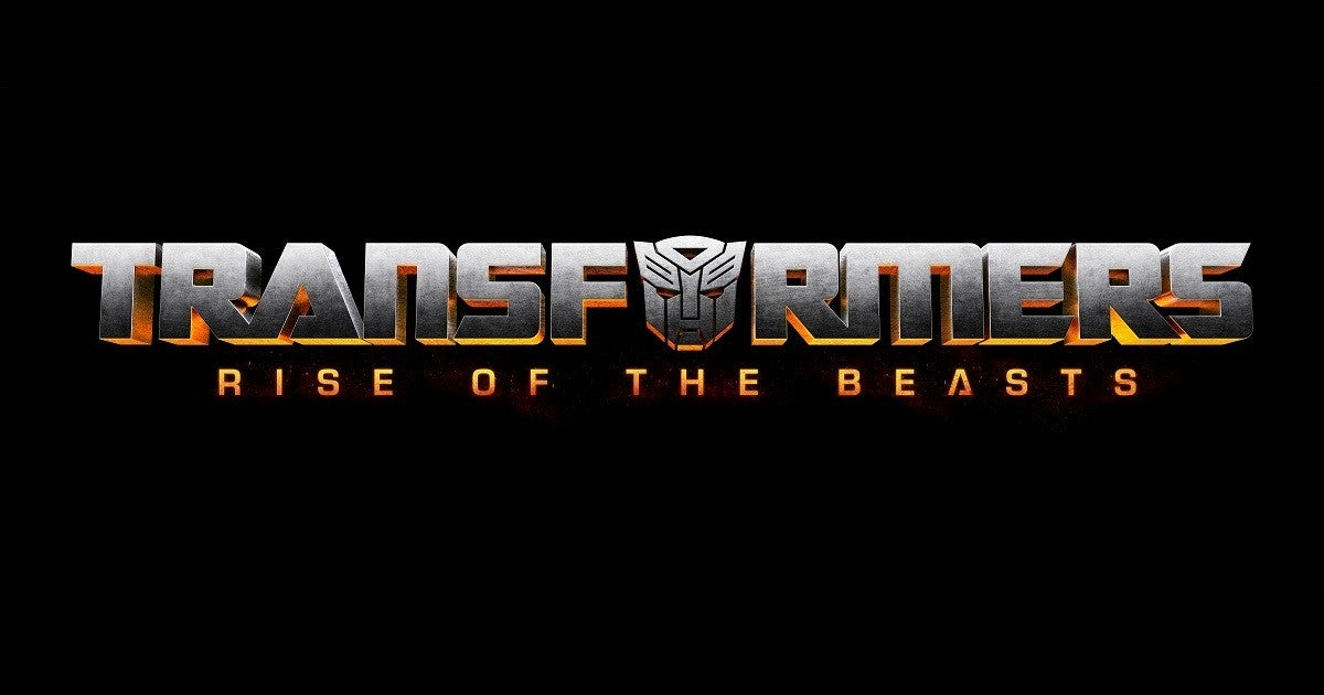 transformers-rise-of-the-beasts-logo-paramount