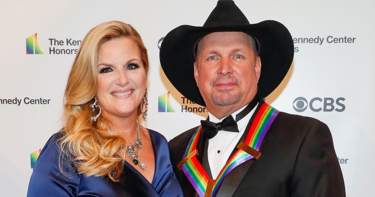 Trisha Yearwood Praises Garth Brooks After Kennedy Center Honors: 'Words Cannot Describe How Proud I Am'.jpg