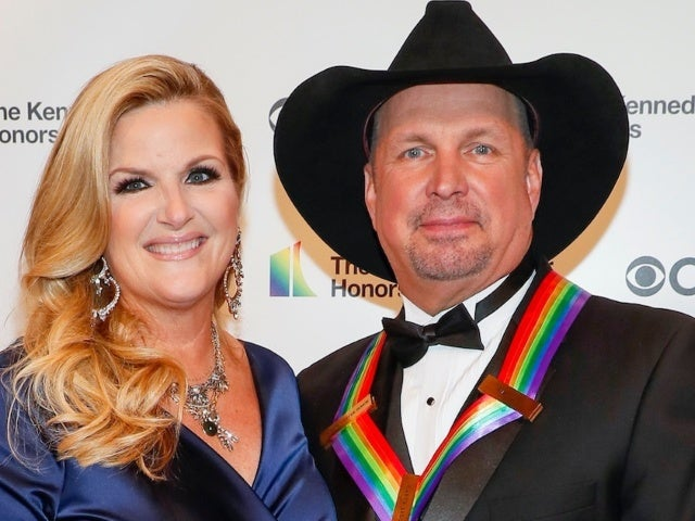 Garth Brooks and Trisha Yearwood Gift the Carters a Classic Car for 75th Wedding Anniversary